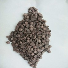 alibaba China high quality low price rubber antioxidant 6ppd 4010 rubber chemicals