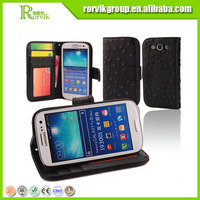 High Quality Soft Case Cover TPU Silicone Skin case For Samsung Galaxy S3 i9300