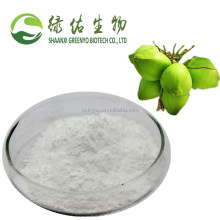 100% Natural Saw palmetto / Saw palmetto capsules powder / 84604-15-9 Saw palmetto extract 25%45%