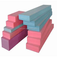polystyrene Sandwich Panel /polystyrene Sandwich Panel Price/ polystyrene Foam Sandwich Wall Panel