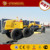 China Made XCMG New  215hp GR215 motor grader for Algeria