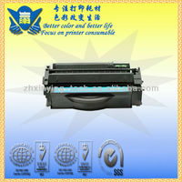 Black toner cartridge 2015 Suitable for HP LaserJet P2015 series