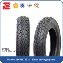 China motorcycle tires 120x80x17
