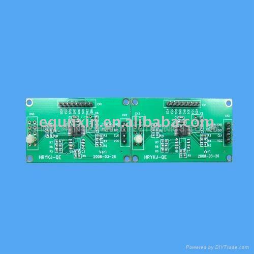 for hp z3100 chip decoder, chip decoder for hp z3100 hpz3200