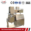 Toothpaste Machine, toothpaste production equipment, Automatic Toothpaste Blender