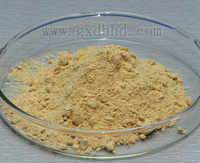 Factory Supply High Quality Food Ingredients