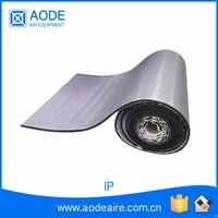Air Conditioning Insulation Material
