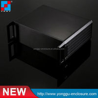 network switch cabinet 3u
