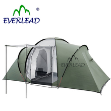 wind resistant umbrella funny camping tent for trailer