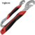 New Arrival Hand Tool Open End Spanner Chrome Vanadium Steel Wrench Set