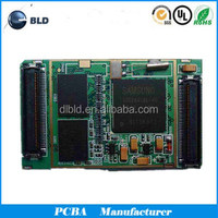 /Flex PCB/Rigid Flex PCB Manufacturer