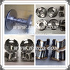 /product-detail/custom-fabrication-services-micro-steam-turbine-spare-component-60613128062.html