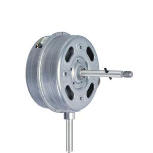 High quality long life mirco brushless fan motor 12v dc Motor