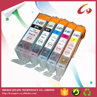 Competitive price ink cartridge for Canon MG5440 for South America