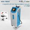 /product-detail/dialysis-machine-pricemulti-functional-ipl-unipolar-rf-nd-yag-laser-for-fleck-removal-and-depilation-60498163171.html