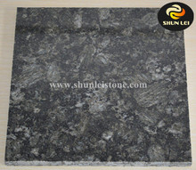 green slate swimming pool coping stones/ swimming pool stone