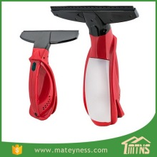 Cordless Electric Window Vac Hand Held Window Vacuum Cleaner