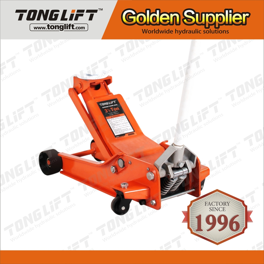 Best Sales Excellent Material easy lift air jack