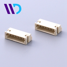 Factory supply led connectors 6 pin for car audio