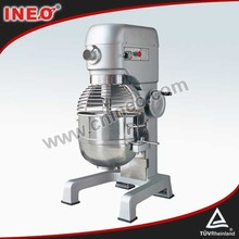 40L Bakery electric cake beater/electric cake beater/cake beater machine