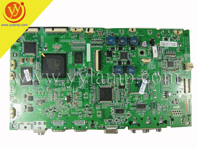 Projector main board mother board for BENQ W710ST