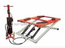 our-speed OS-3 auto body repair tools car lifts workshop equipment garage tools