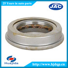 JAC truck clutch release bearing diesel engine parts car parts auto spare parts