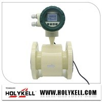 High quality stable water level sensor for plastic tank, analog output 316SS IP68 waterproof