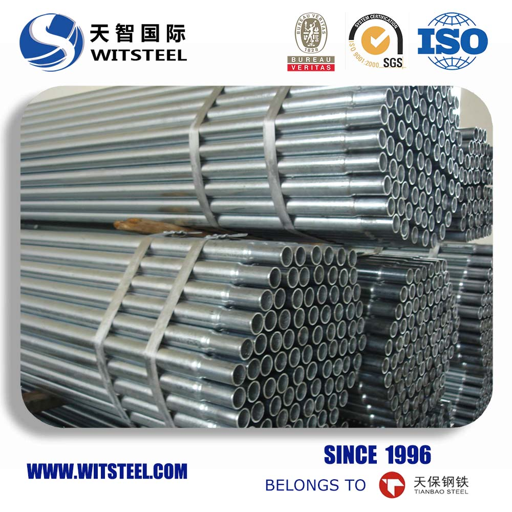 companies looking for sales agents st33.2 seamless steel with great price