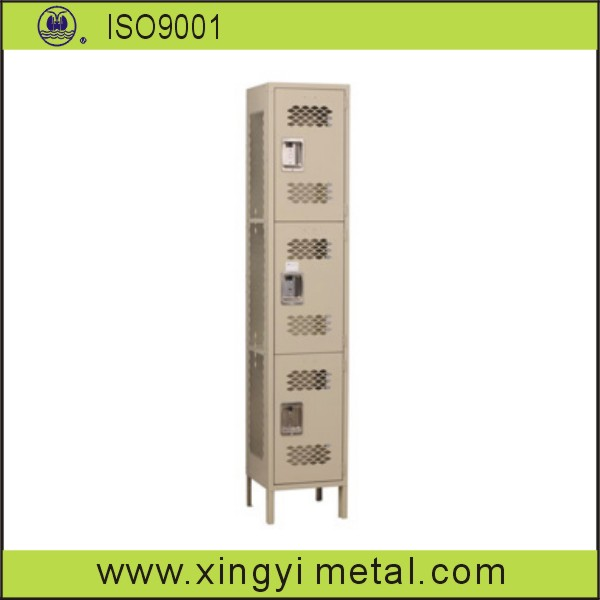 armoires de rangement ikea casiers garde robe id de produit 500002038888. Black Bedroom Furniture Sets. Home Design Ideas