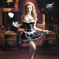 New style JSY 2015 most fashional hot sell lingerie xxxl sexy movis accept trial order
