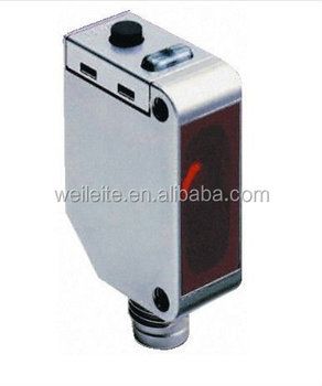 E3ZM E3ZM- E3ZM/ E3ZM-CL62H 2M OMRON Photoelectric switch New and orignal with best price omron switch.