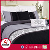 Modern wholesale beds china disposable bed sheets hotel,beautiful bed sheet sets
