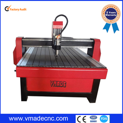 buy direct from china factory/alibaba hot sell 2d/3d cnc router machine for wood furniture