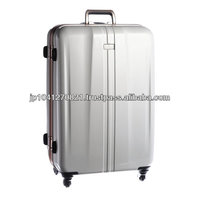 cheapest suitcases as luggage, bags & cases for the various travel scene