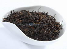 black tea extract powder 4670-05-7