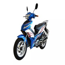 cub bike cub motorcycle moped motorcycle 110CC 125CC