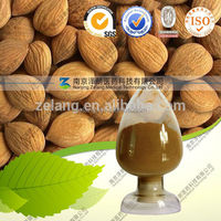 b17 laetrile apricot seeds for sale