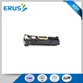 For Xerox WC 5325 5330 5335 Drum Cartridge