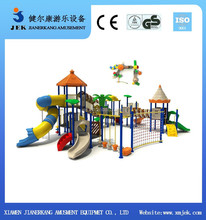 large outdoor playground equipment sale, used school outdoor playground equipment for sale, carpet for outdoor playground