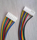 JST actia connect cable