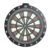 Safety Target Soft Dart Board electronic dart board for Training
