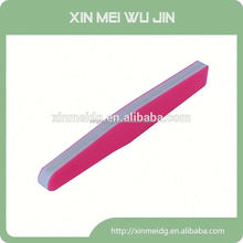 nail file duplex lovely
