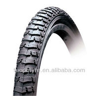 Foldable bike tire 24*1.95/2.125/2.35