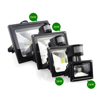 SOTGC10X4 TUV CB TEST outdoor waterproof 10W led flood light