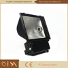 2015 High Quality Wholesale Fashion 400 watt 12 volt led flood light