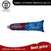 Make In China Inflatable Advertising Inflatable Advertisement