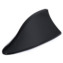 Best car shark fin antenna Universal Signal for radio car aerial antenna black types