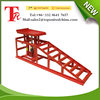 /product-detail/6500-lbs-portable-hydraulic-car-ramp-60408742601.html