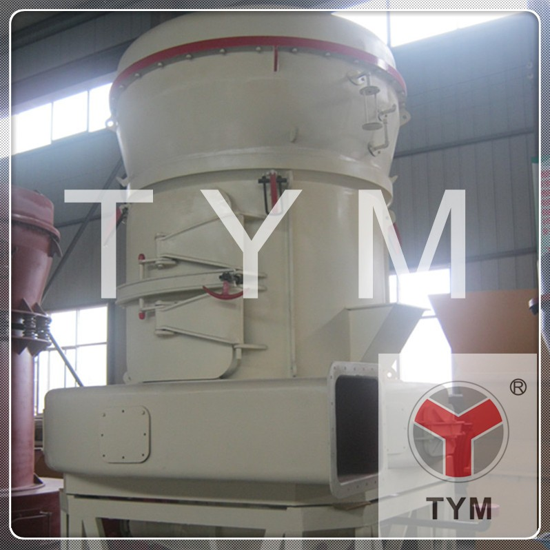 Supply professional iron ore mining raymond mill price, brucite raymond mill with lowest price for sale